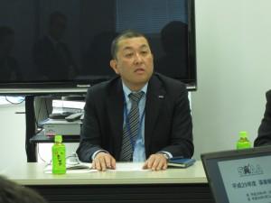 02-広川理事長挨拶