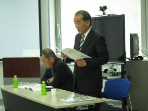 04-森垣事務局長-報告